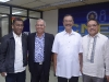 Panahon.TV Launch
