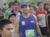 AIR21 in ABS-CBN's Pasig Run 2013