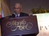 Lina Group Chairman receives PAMA Award